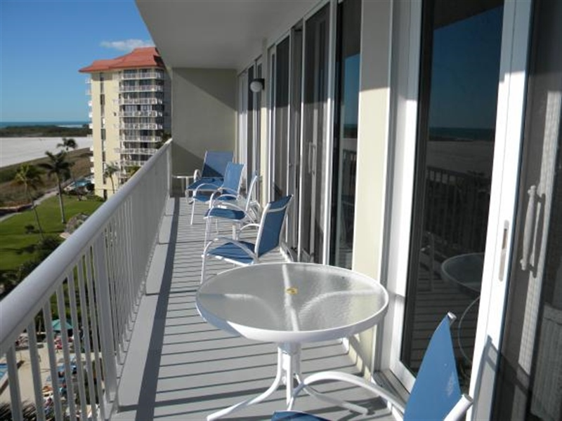 Real Estate Photography - 140, Seaview CT 703 S, MARCO ISLAND, FL, 34145 - Location 14