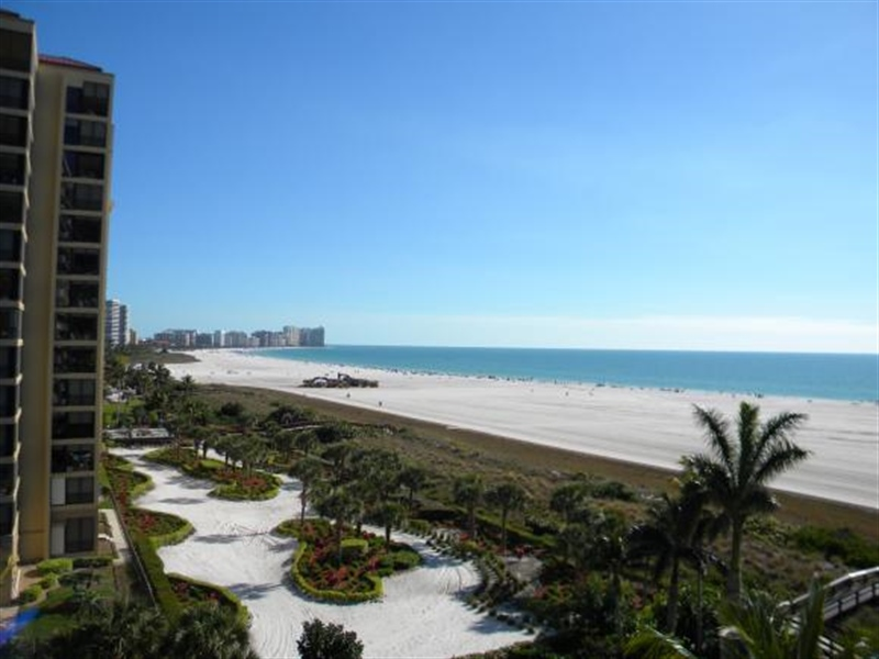 Real Estate Photography - 140, Seaview CT 703 S, MARCO ISLAND, FL, 34145 - Location 15