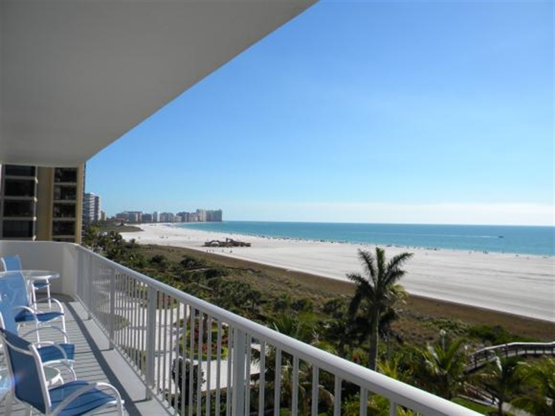 Real Estate Photography - 140, Seaview CT 703 S, MARCO ISLAND, FL, 34145 - Location 17