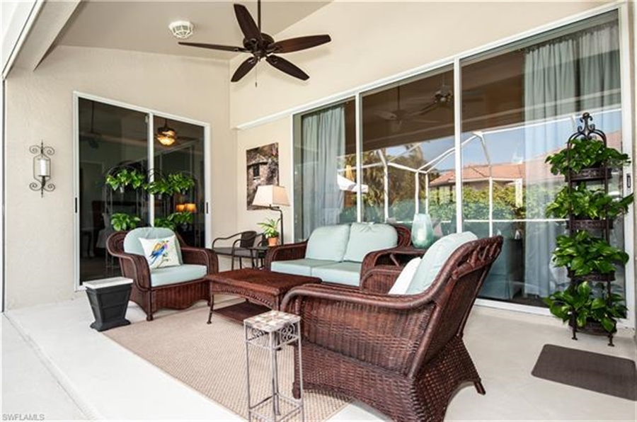 Real Estate Photography - 8981 Lely Island Cir, # 8981, Naples, FL, 34113 - Location 1