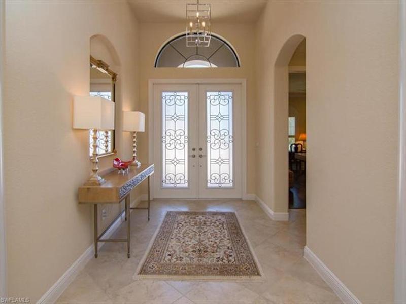 Real Estate Photography - 23451 Sanabria LOOP 23451, BONITA SPRINGS, FL, 34135 - Location 3