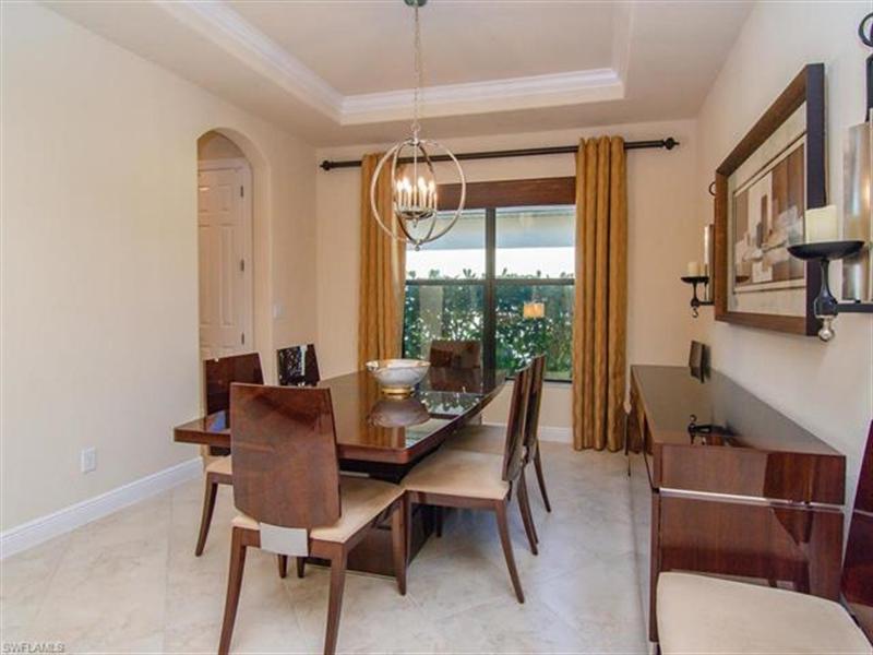 Real Estate Photography - 23451 Sanabria LOOP 23451, BONITA SPRINGS, FL, 34135 - Location 4