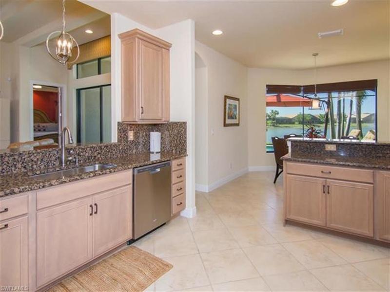 Real Estate Photography - 23451 Sanabria LOOP 23451, BONITA SPRINGS, FL, 34135 - Location 8