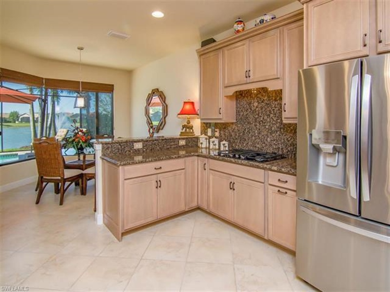 Real Estate Photography - 23451 Sanabria LOOP 23451, BONITA SPRINGS, FL, 34135 - Location 9