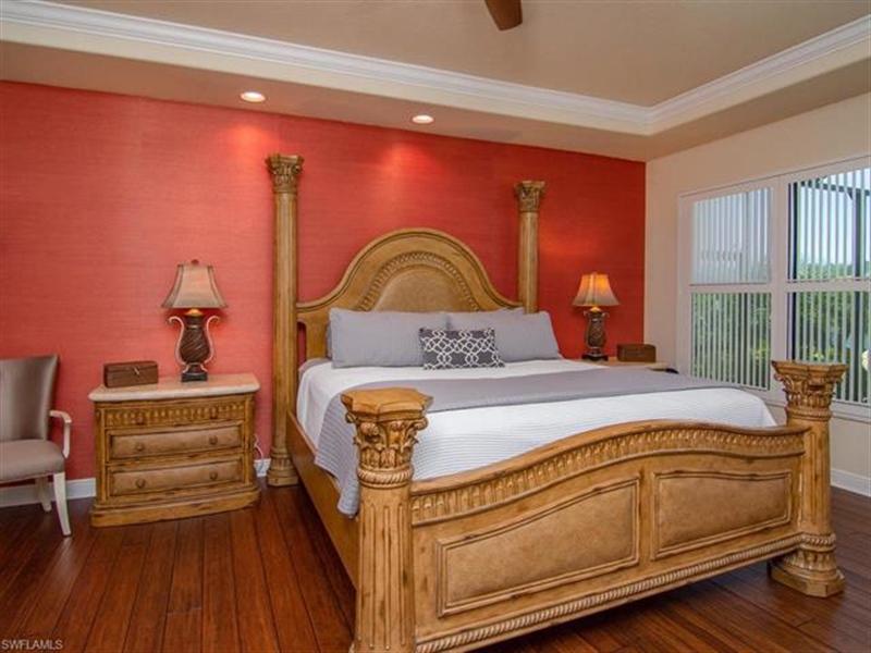 Real Estate Photography - 23451 Sanabria LOOP 23451, BONITA SPRINGS, FL, 34135 - Location 11