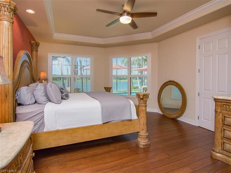 Real Estate Photography - 23451 Sanabria LOOP 23451, BONITA SPRINGS, FL, 34135 - Location 12