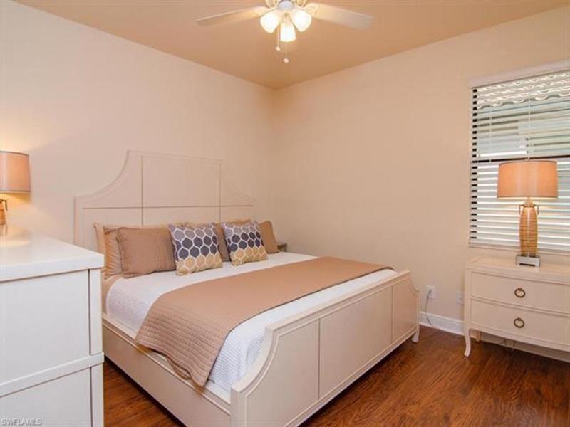 Real Estate Photography - 23451 Sanabria LOOP 23451, BONITA SPRINGS, FL, 34135 - Location 14