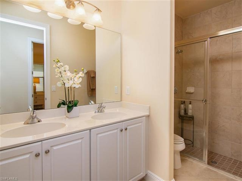 Real Estate Photography - 23451 Sanabria LOOP 23451, BONITA SPRINGS, FL, 34135 - Location 15