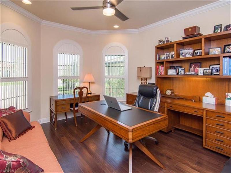 Real Estate Photography - 23451 Sanabria LOOP 23451, BONITA SPRINGS, FL, 34135 - Location 17