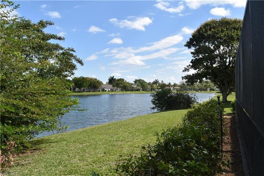 Real Estate Photography - 3341 Arlette Dr, # 3341, Naples, FL, 34109 - Location 28