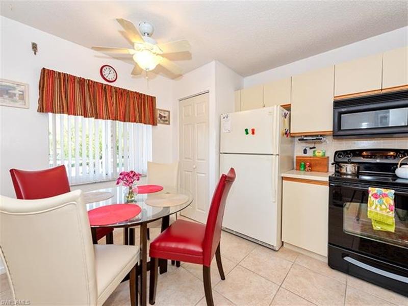 Real Estate Photography - 7065 Dennis CIR F-205 7065, NAPLES, FL, 34104 - Location 10