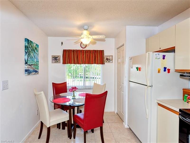 Real Estate Photography - 7065 Dennis CIR F-205 7065, NAPLES, FL, 34104 - Location 13