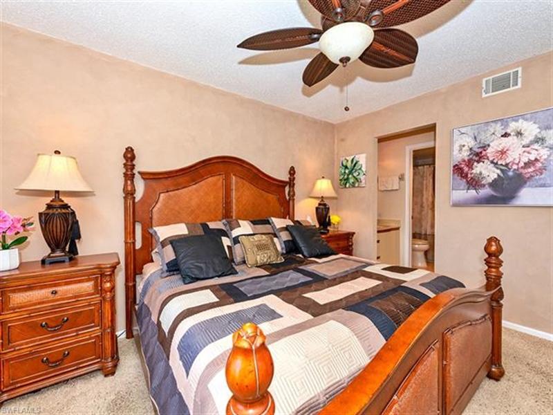 Real Estate Photography - 7065 Dennis CIR F-205 7065, NAPLES, FL, 34104 - Location 21