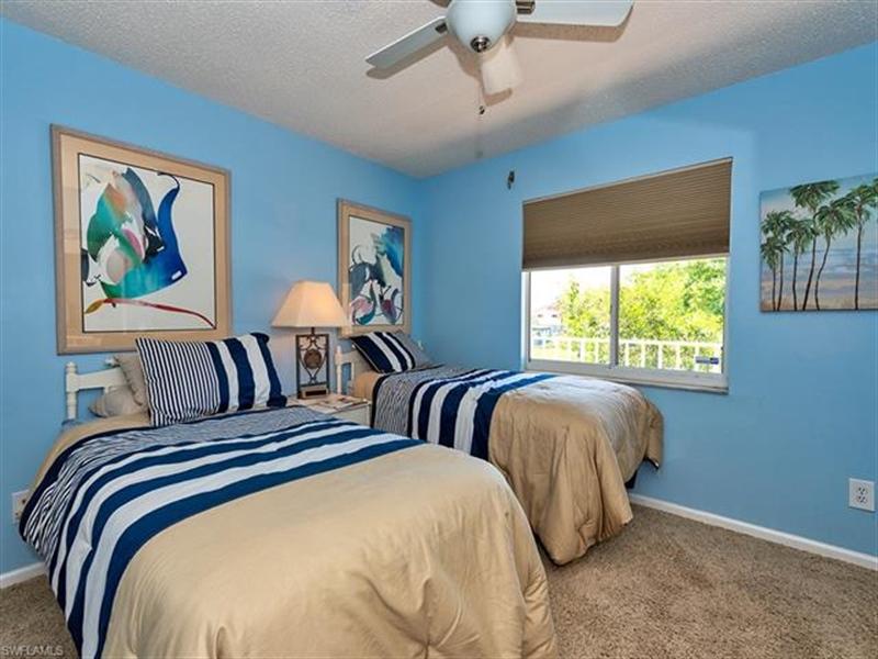 Real Estate Photography - 7065 Dennis CIR F-205 7065, NAPLES, FL, 34104 - Location 24