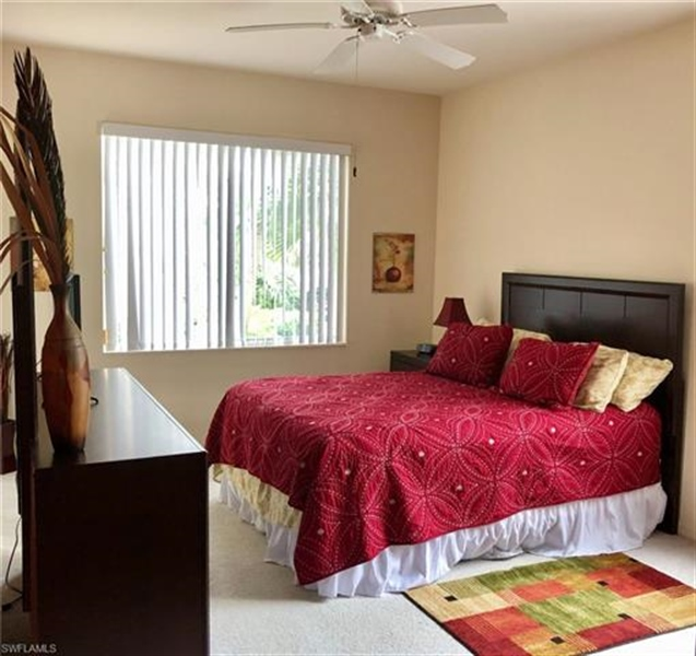 Real Estate Photography - 76 4th ST 9-102 76, BONITA SPRINGS, FL, 34134 - Location 14