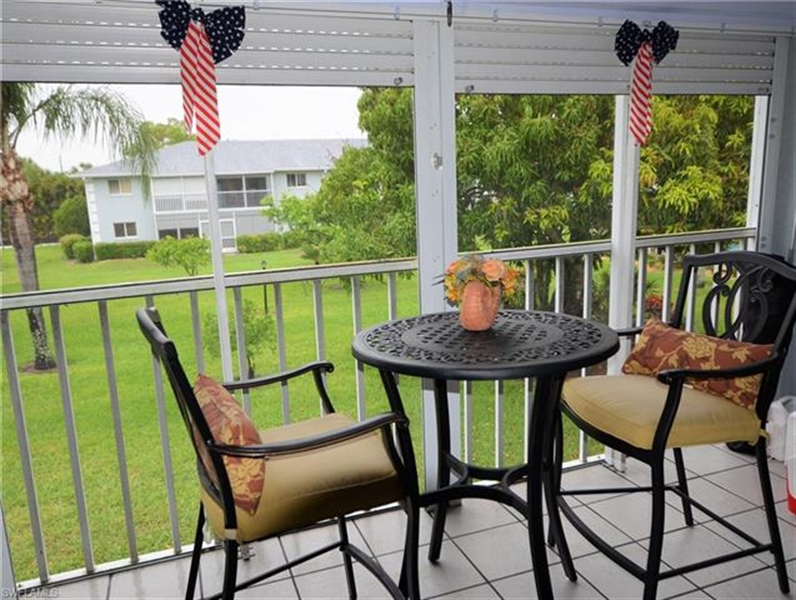 Real Estate Photography - 8140 Summerlin Village CIR 305 8140, FORT MYERS, FL, 33919 - Location 14