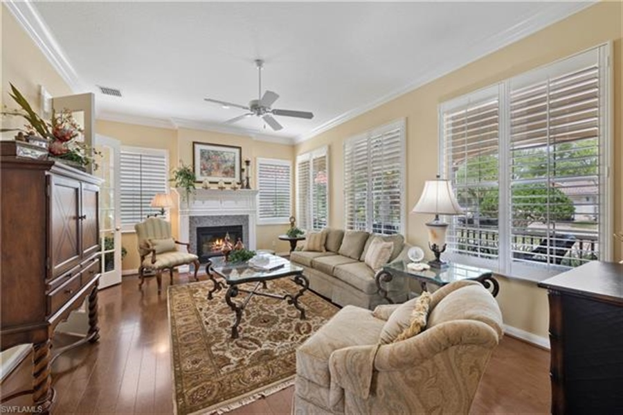 Real Estate Photography - 7672 Sicilia Ct CT 7672, NAPLES, FL, 34114 - Location 4