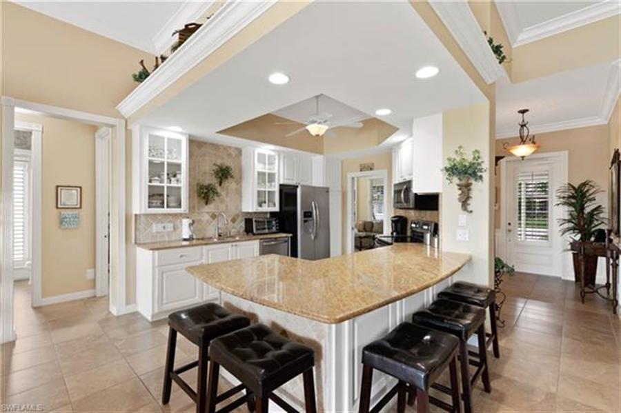 Real Estate Photography - 7672 Sicilia Ct CT 7672, NAPLES, FL, 34114 - Location 7