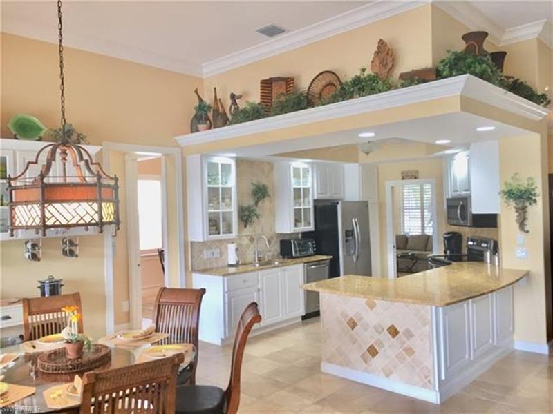 Real Estate Photography - 7672 Sicilia Ct CT 7672, NAPLES, FL, 34114 - Location 8