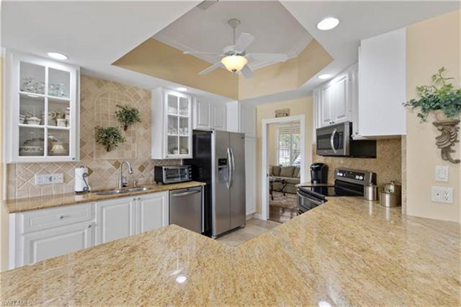Real Estate Photography - 7672 Sicilia Ct CT 7672, NAPLES, FL, 34114 - Location 9