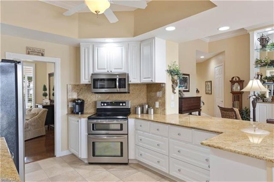 Real Estate Photography - 7672 Sicilia Ct CT 7672, NAPLES, FL, 34114 - Location 10