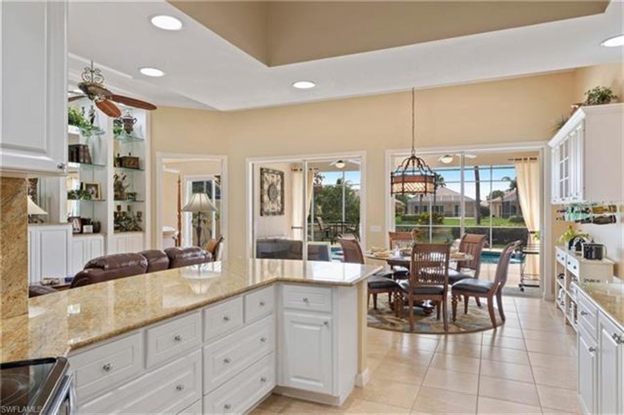 Real Estate Photography - 7672 Sicilia Ct CT 7672, NAPLES, FL, 34114 - Location 11