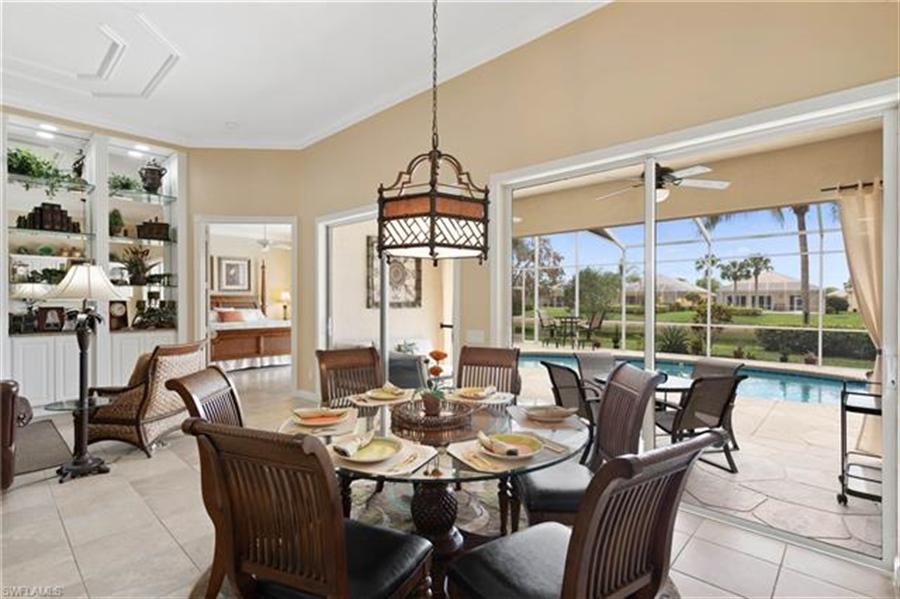 Real Estate Photography - 7672 Sicilia Ct CT 7672, NAPLES, FL, 34114 - Location 12