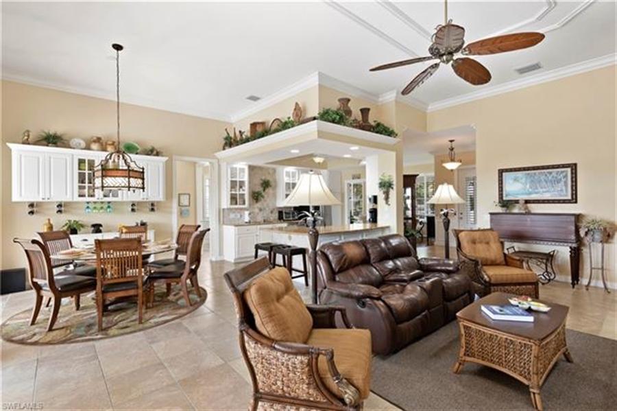 Real Estate Photography - 7672 Sicilia Ct CT 7672, NAPLES, FL, 34114 - Location 13