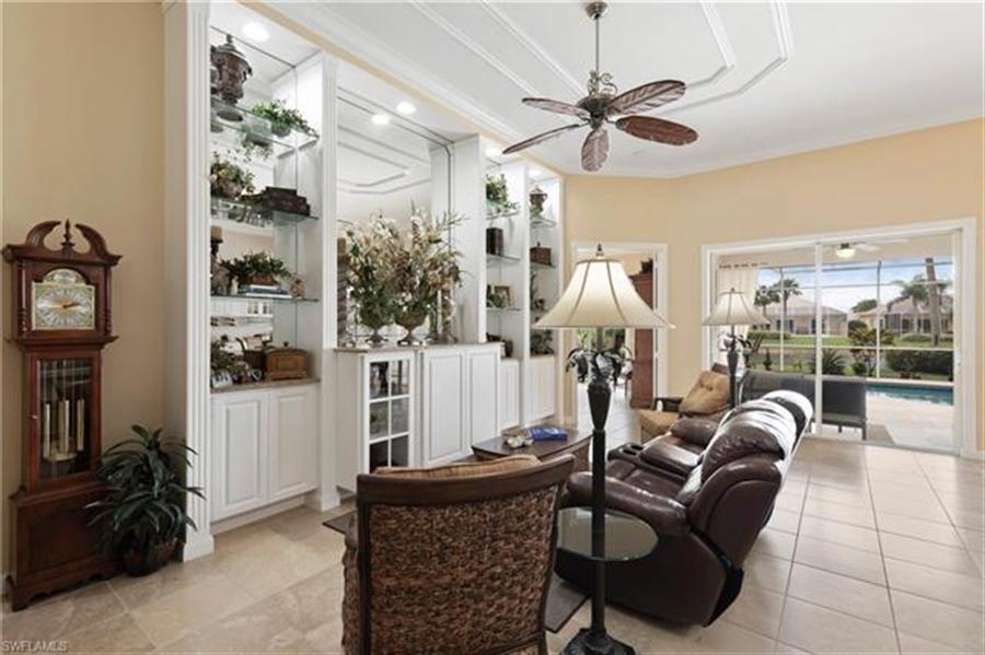 Real Estate Photography - 7672 Sicilia Ct CT 7672, NAPLES, FL, 34114 - Location 14