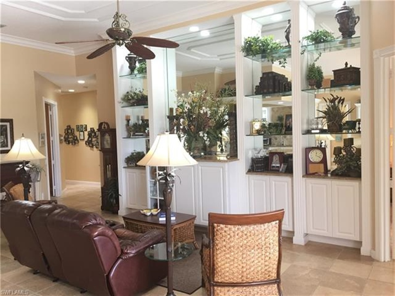 Real Estate Photography - 7672 Sicilia Ct CT 7672, NAPLES, FL, 34114 - Location 15