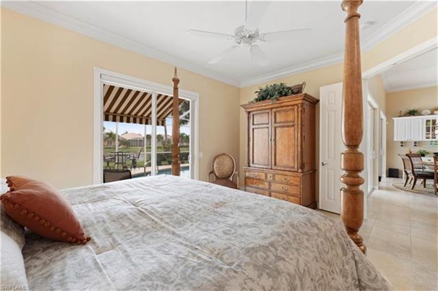 Real Estate Photography - 7672 Sicilia Ct CT 7672, NAPLES, FL, 34114 - Location 17
