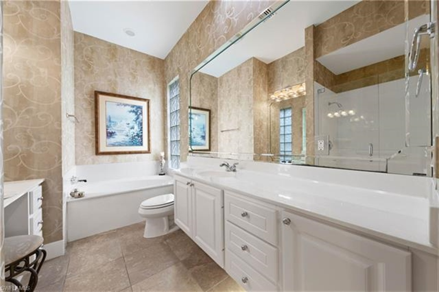 Real Estate Photography - 7672 Sicilia Ct CT 7672, NAPLES, FL, 34114 - Location 18