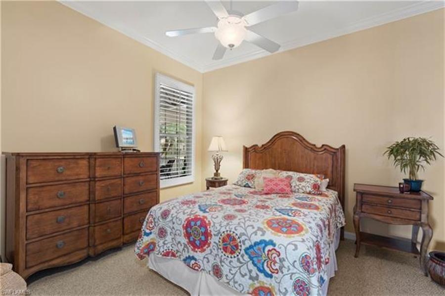 Real Estate Photography - 7672 Sicilia Ct CT 7672, NAPLES, FL, 34114 - Location 19