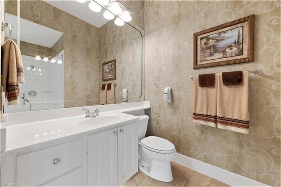 Real Estate Photography - 7672 Sicilia Ct CT 7672, NAPLES, FL, 34114 - Location 20
