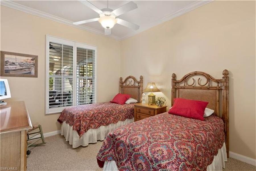 Real Estate Photography - 7672 Sicilia Ct CT 7672, NAPLES, FL, 34114 - Location 21