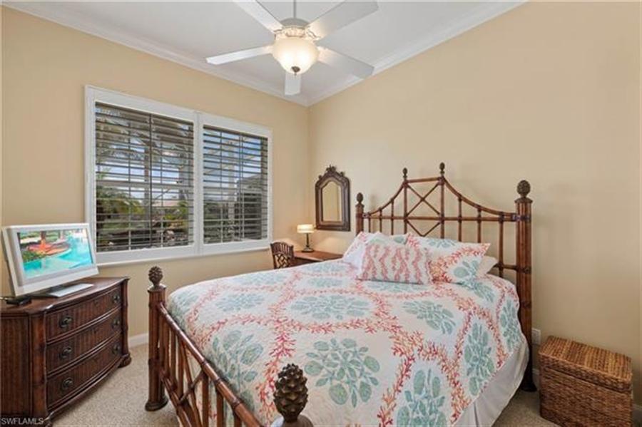 Real Estate Photography - 7672 Sicilia Ct CT 7672, NAPLES, FL, 34114 - Location 22