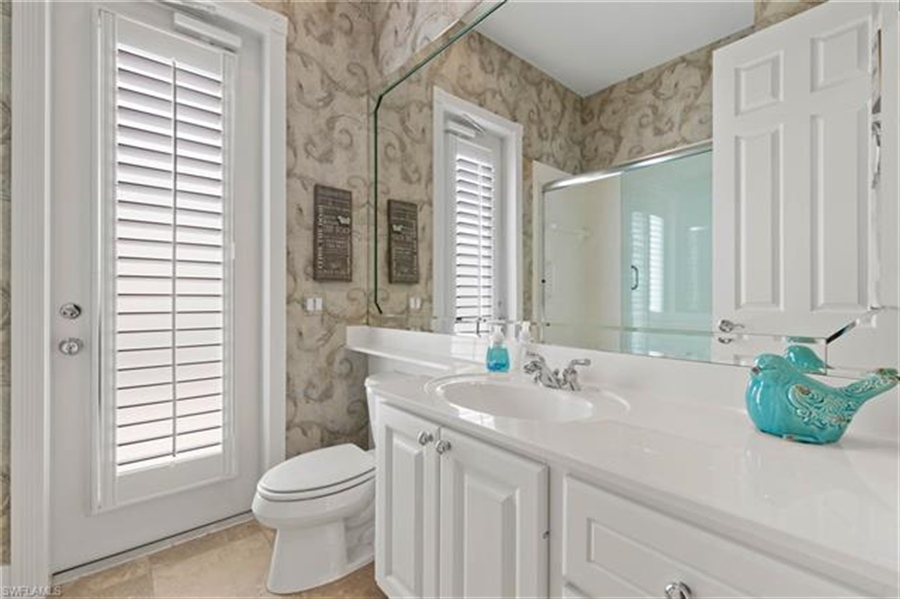 Real Estate Photography - 7672 Sicilia Ct CT 7672, NAPLES, FL, 34114 - Location 23