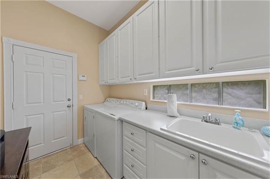 Real Estate Photography - 7672 Sicilia Ct CT 7672, NAPLES, FL, 34114 - Location 24