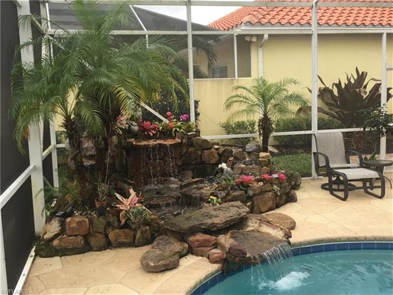 Real Estate Photography - 7672 Sicilia Ct CT 7672, NAPLES, FL, 34114 - Location 26