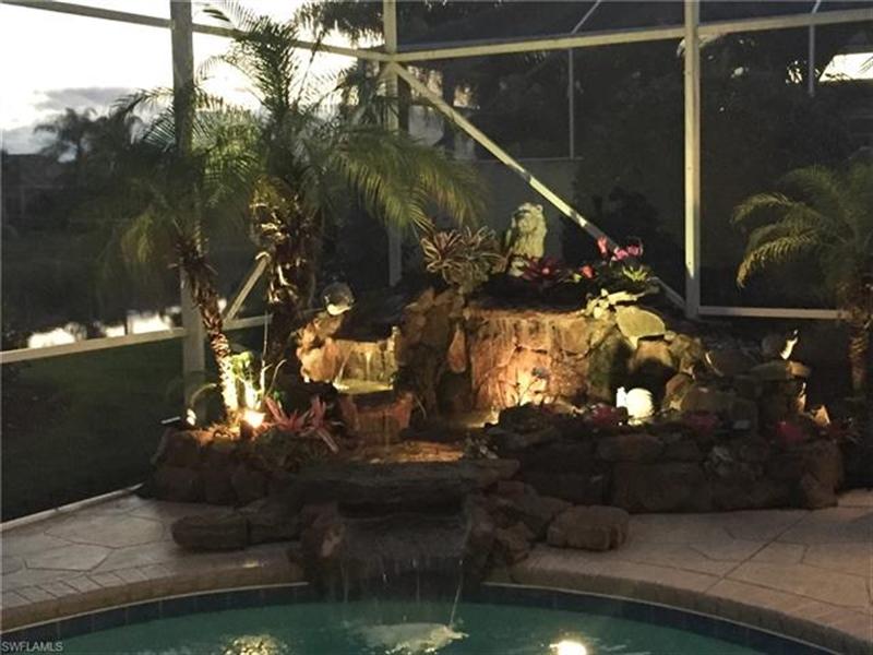 Real Estate Photography - 7672 Sicilia Ct CT 7672, NAPLES, FL, 34114 - Location 27
