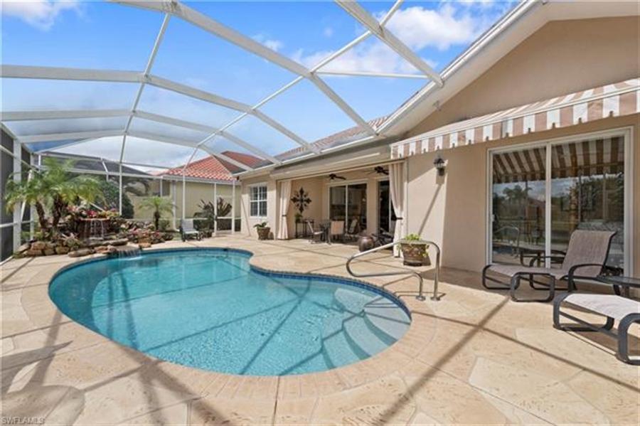 Real Estate Photography - 7672 Sicilia Ct CT 7672, NAPLES, FL, 34114 - Location 29