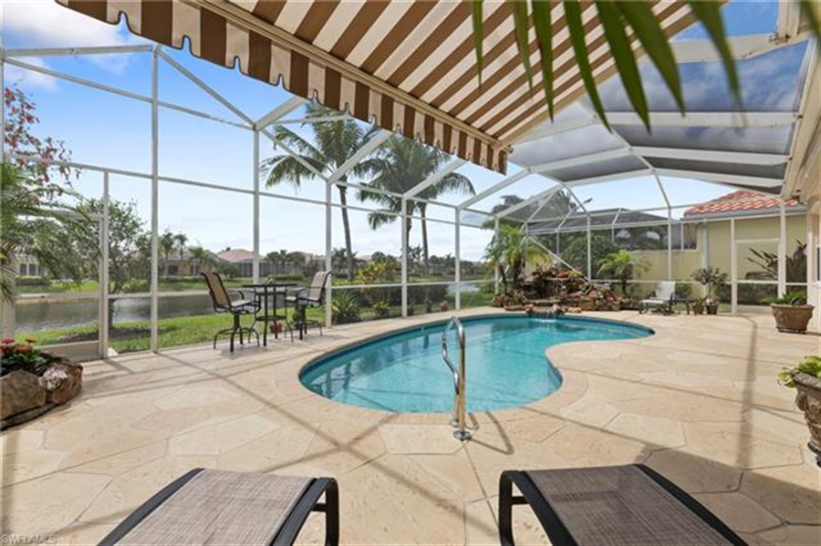 Real Estate Photography - 7672 Sicilia Ct CT 7672, NAPLES, FL, 34114 - Location 30