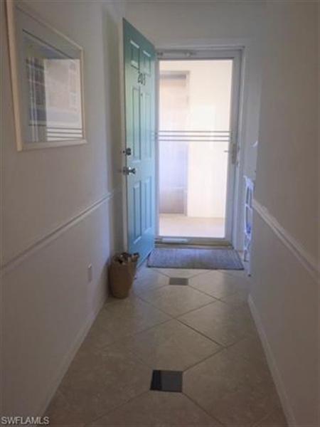 Real Estate Photography - 480 Bermuda Cove WAY 1-203 480, NAPLES, FL, 34110 - Location 5