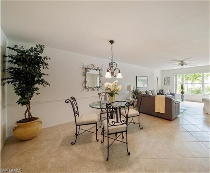 Real Estate Photography - 480 Bermuda Cove WAY 1-203 480, NAPLES, FL, 34110 - Location 6
