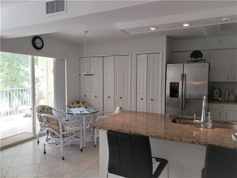 Real Estate Photography - 480 Bermuda Cove WAY 1-203 480, NAPLES, FL, 34110 - Location 10