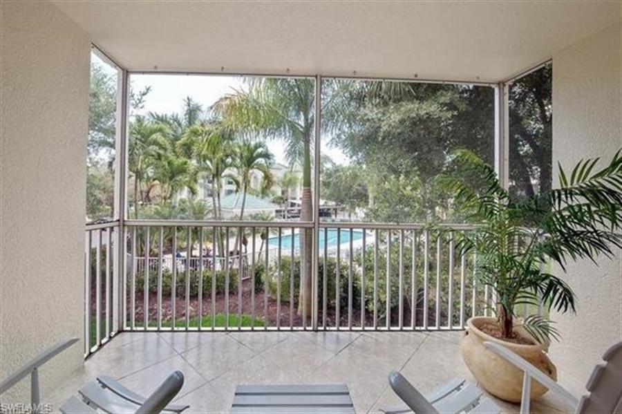 Real Estate Photography - 480 Bermuda Cove WAY 1-203 480, NAPLES, FL, 34110 - Location 12