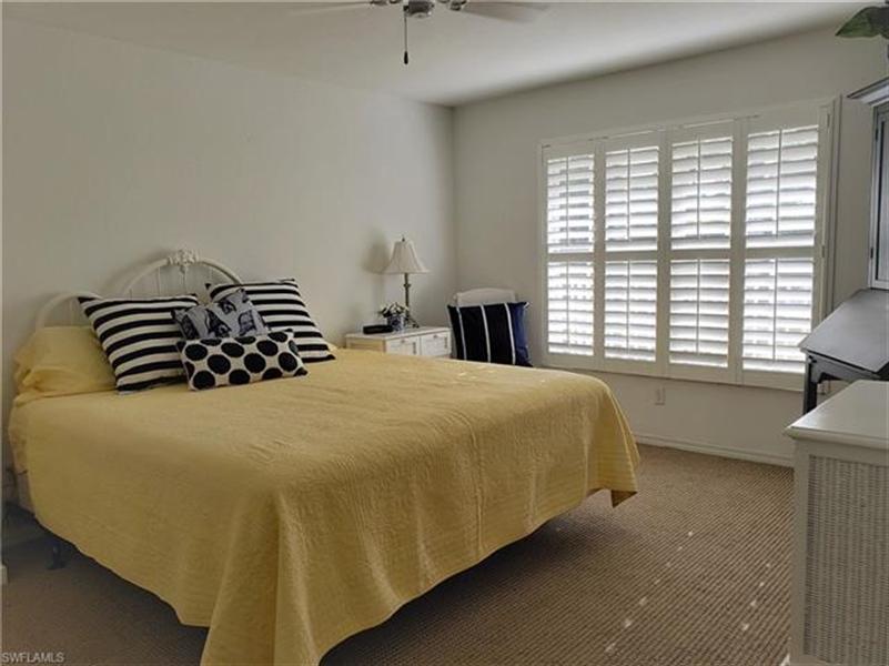 Real Estate Photography - 480 Bermuda Cove WAY 1-203 480, NAPLES, FL, 34110 - Location 14