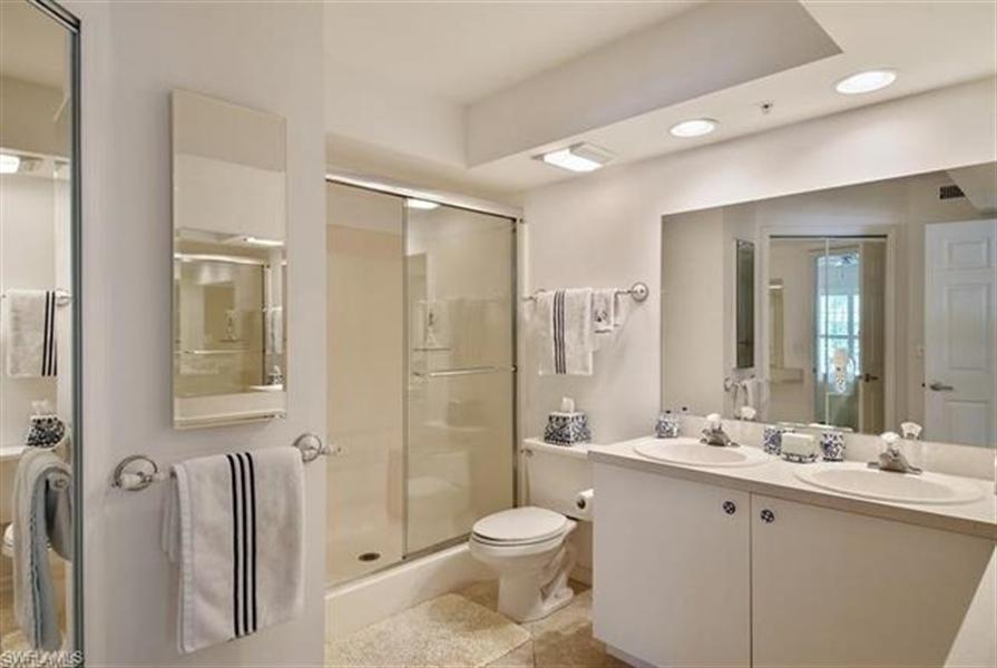 Real Estate Photography - 480 Bermuda Cove WAY 1-203 480, NAPLES, FL, 34110 - Location 15