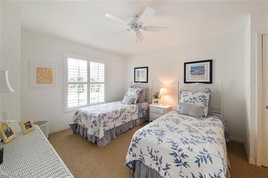 Real Estate Photography - 480 Bermuda Cove WAY 1-203 480, NAPLES, FL, 34110 - Location 16