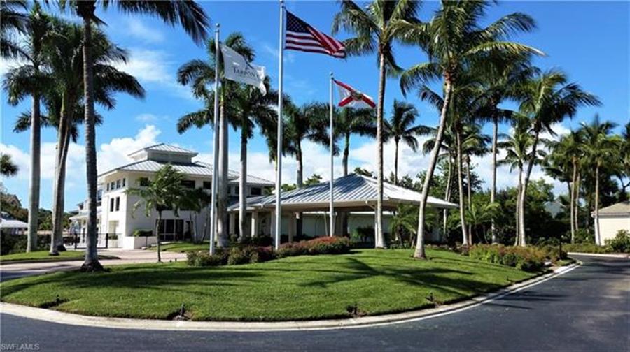 Real Estate Photography - 480 Bermuda Cove WAY 1-203 480, NAPLES, FL, 34110 - Location 17